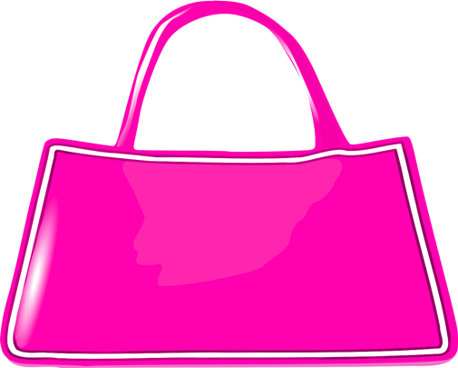 Damen Handtaschen