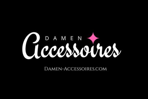 Damen-Accessoires
